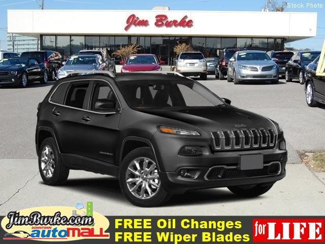 search results 2011 jeep grand cherokee review ratings specs prices and html autos weblog. Black Bedroom Furniture Sets. Home Design Ideas