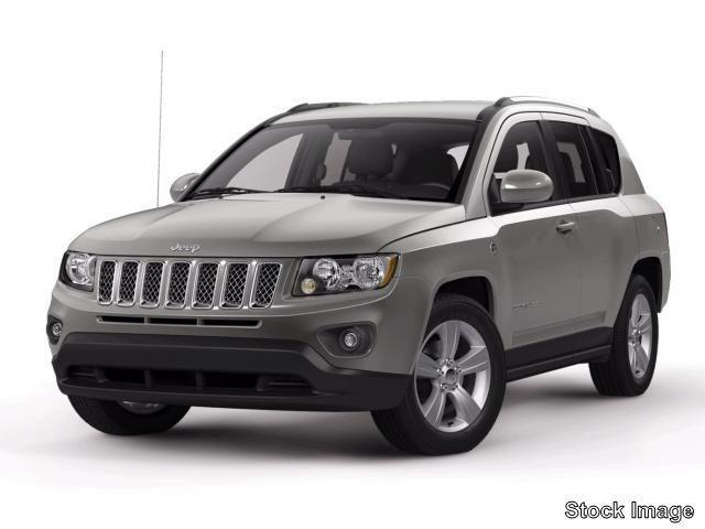 2015 jeep compass latitude 4x4 latitude 4dr suv for sale. Black Bedroom Furniture Sets. Home Design Ideas