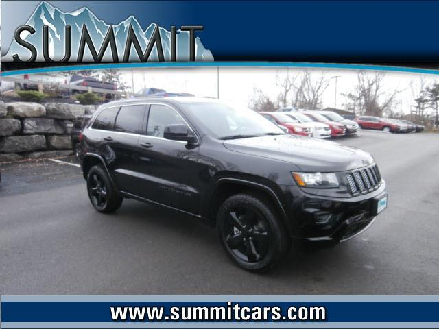 2015 jeep grand cherokee 4x4 laredo 4dr suv for sale in kenwood new york classified. Black Bedroom Furniture Sets. Home Design Ideas