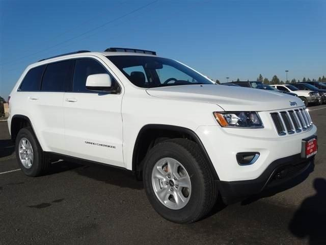 2015 jeep grand cherokee for sale in spokane washington. Black Bedroom Furniture Sets. Home Design Ideas