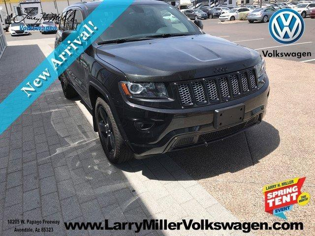 2015 jeep grand cherokee laredo production schedule autos post