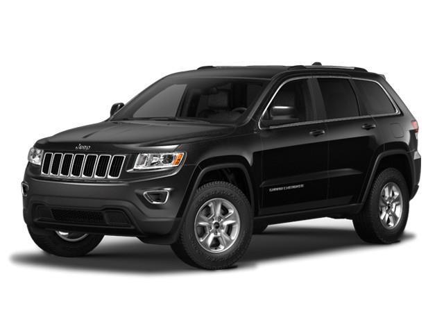 2015 jeep grand cherokee laredo 4x4 laredo 4dr suv for sale in hyannis massachusetts classified. Black Bedroom Furniture Sets. Home Design Ideas