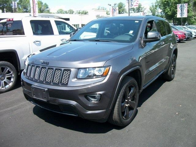 2015 jeep grand cherokee laredo 4x4 laredo 4dr suv for sale in auburn massachusetts classified. Black Bedroom Furniture Sets. Home Design Ideas