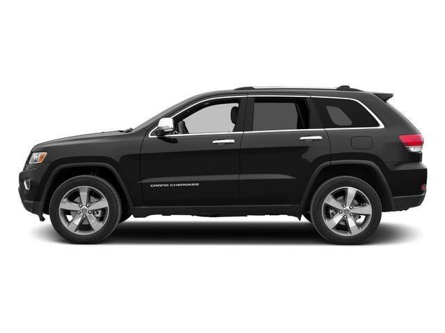 2015 jeep grand cherokee laredo for sale in dilworth texas classified. Black Bedroom Furniture Sets. Home Design Ideas