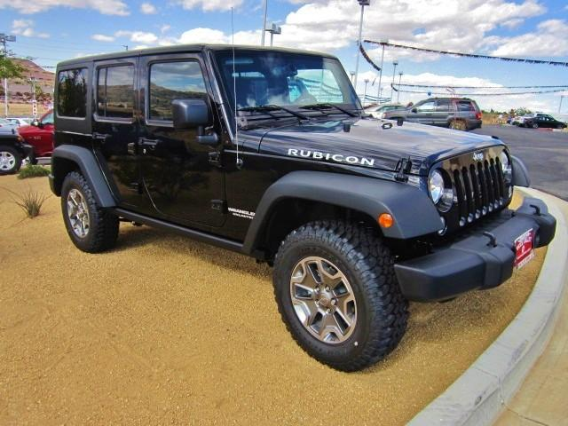 2015 jeep wrangler unlimited rubicon 4x4 for sale in yucca valley california classified. Black Bedroom Furniture Sets. Home Design Ideas