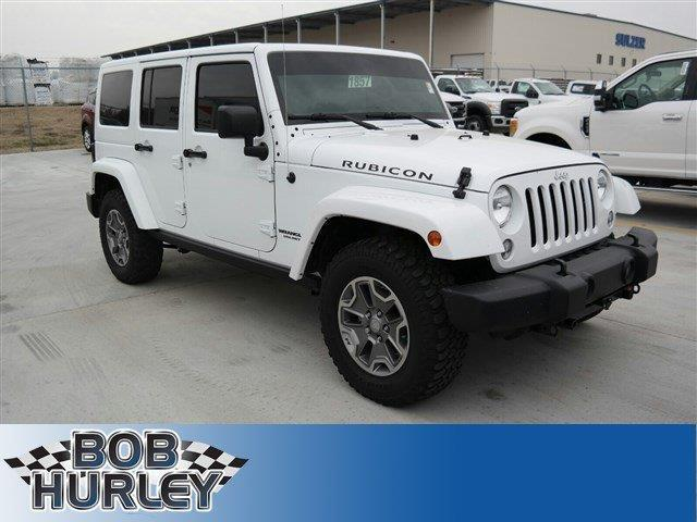 2015 jeep wrangler unlimited rubicon 4x4 rubicon 4dr suv for sale in tulsa oklahoma classified. Black Bedroom Furniture Sets. Home Design Ideas