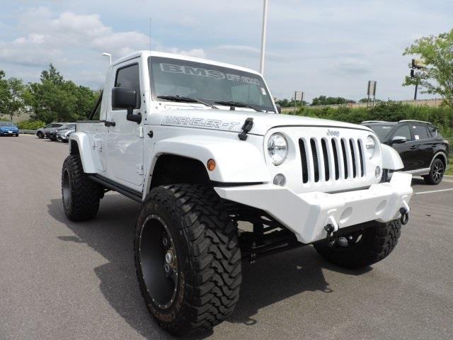 2015 jeep wrangler unlimited sahara 4x4 sahara 4dr suv for sale in columbia missouri classified. Black Bedroom Furniture Sets. Home Design Ideas