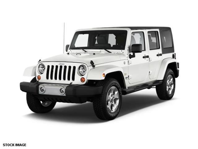 2015 jeep wrangler unlimited sahara 4x4 sahara 4dr suv for sale in carrollton maryland. Black Bedroom Furniture Sets. Home Design Ideas