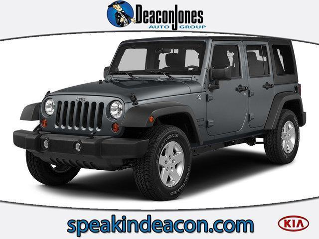 2015 jeep wrangler unlimited sahara 4x4 sahara 4dr suv for sale in goldsboro north carolina. Black Bedroom Furniture Sets. Home Design Ideas