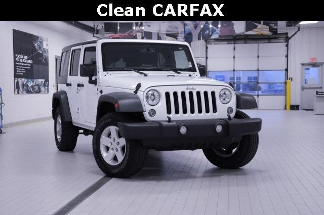 Cars For Sale In Fort Wayne Under