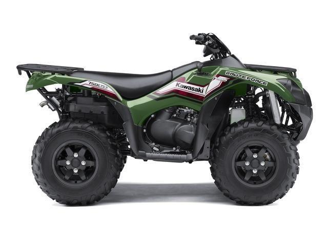 2015 kawasaki brute force 750 green on sale for sale in flemington new jersey classified. Black Bedroom Furniture Sets. Home Design Ideas
