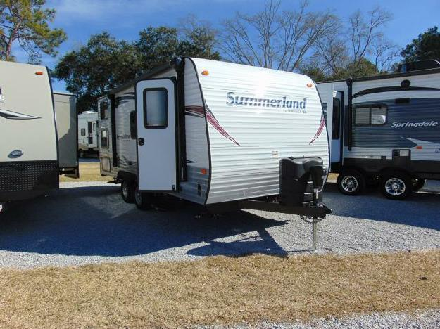 2015 keystone 1890fl rv connections panama city florida for sale in panama city florida. Black Bedroom Furniture Sets. Home Design Ideas