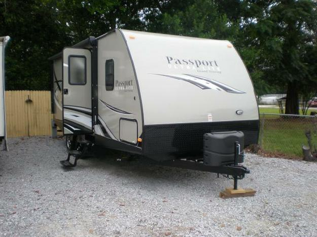 2015 keystone 2250rb rv connections panama city florida for sale in panama city florida. Black Bedroom Furniture Sets. Home Design Ideas