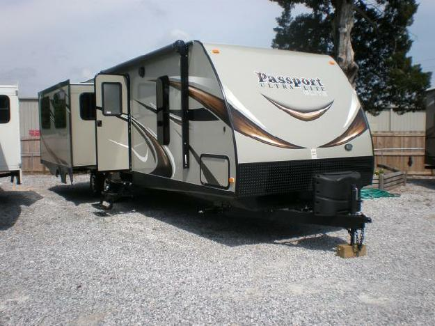2015 keystone 31re rv connections panama city florida for sale in panama city florida. Black Bedroom Furniture Sets. Home Design Ideas