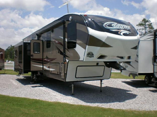 2015 keystone 338pat rv connections panama city florida for sale in panama city florida. Black Bedroom Furniture Sets. Home Design Ideas