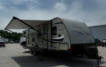 Model Lost Dutchman RV Resort  Was Recently Sold By NAI Horizon For $34 Million $46,575 Per Space Russ And Andrew Warner Of NAI Horizons Manufactured Housing Group Represented The Seller, PVC Properties, Inc, Of San Diego, A