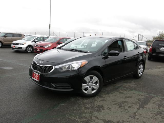 2015 kia forte 4dr car lx for sale in irvine california classified. Black Bedroom Furniture Sets. Home Design Ideas