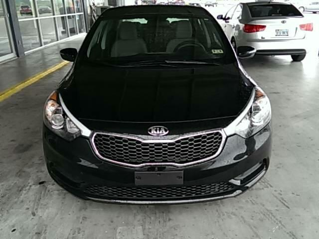 2015 kia forte lx 4dr sedan 6a for sale in canyon lake texas classified. Black Bedroom Furniture Sets. Home Design Ideas