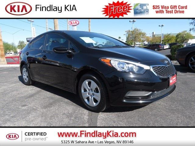 2015 kia forte lx lx 4dr sedan 6a for sale in saint george utah classified. Black Bedroom Furniture Sets. Home Design Ideas