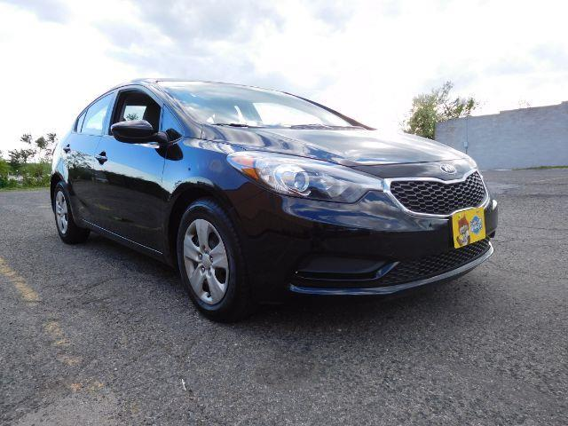 2015 kia forte lx lx 4dr sedan 6a for sale in baltimore maryland classified. Black Bedroom Furniture Sets. Home Design Ideas