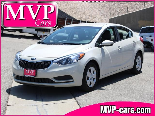 2015 kia forte lx lx 4dr sedan 6a for sale in moreno valley california classified. Black Bedroom Furniture Sets. Home Design Ideas