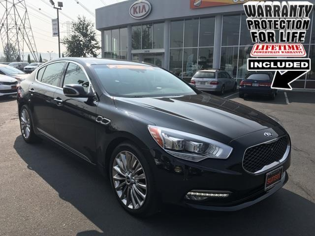2015 kia k900 luxury luxury 4dr sedan for sale in auburn washington classified. Black Bedroom Furniture Sets. Home Design Ideas