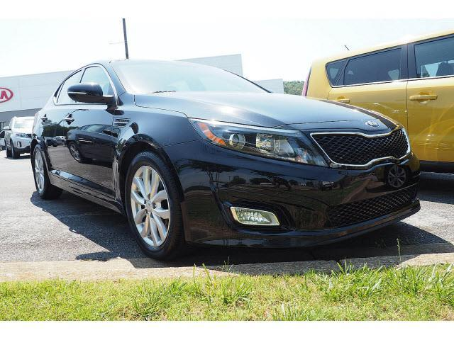 2015 kia optima ex ex 4dr sedan for sale in cartersville georgia classified. Black Bedroom Furniture Sets. Home Design Ideas