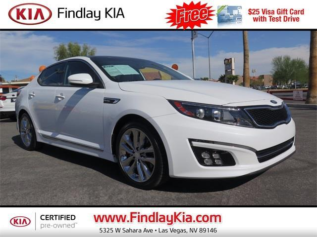 2015 kia optima sx turbo sx turbo 4dr sedan for sale in. Black Bedroom Furniture Sets. Home Design Ideas