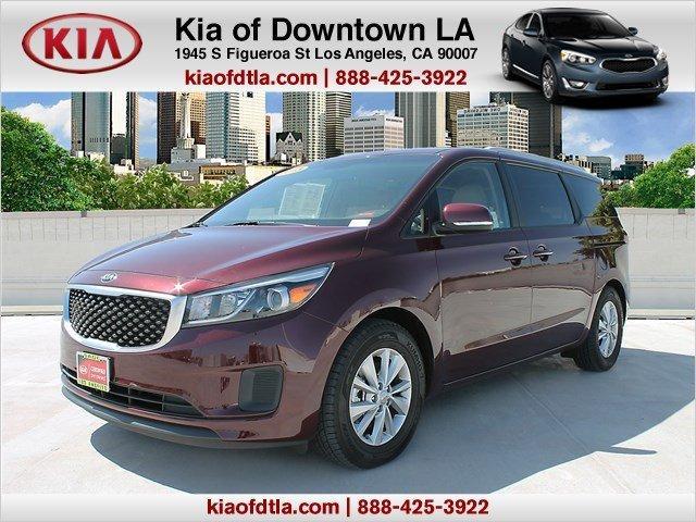 2015 kia sedona lx 4dr mini van for sale in dockweiler california classified. Black Bedroom Furniture Sets. Home Design Ideas