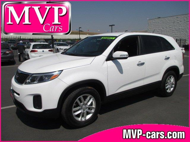 2015 kia sorento lx 4dr suv for sale in moreno valley california classified. Black Bedroom Furniture Sets. Home Design Ideas