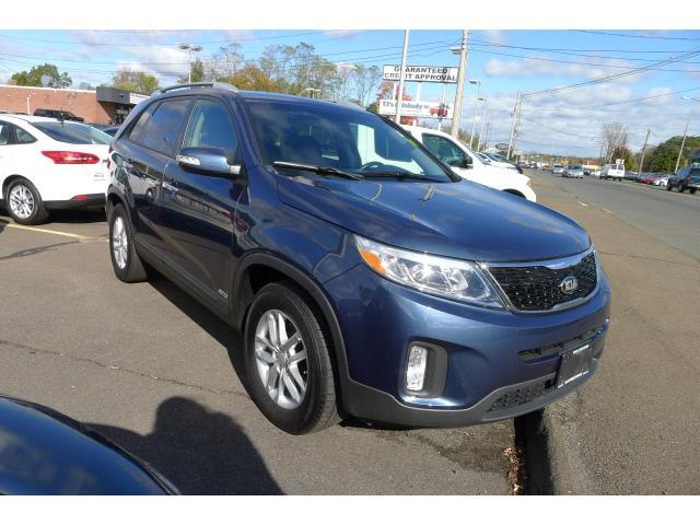 2015 kia sorento lx awd lx 4dr suv for sale in wallingford connecticut classified. Black Bedroom Furniture Sets. Home Design Ideas