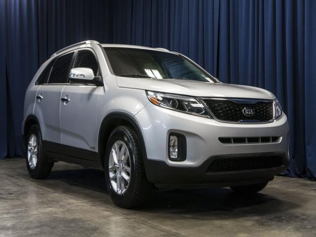 2015 kia sorento lx awd lx 4dr suv for sale in edgewood washington classified. Black Bedroom Furniture Sets. Home Design Ideas