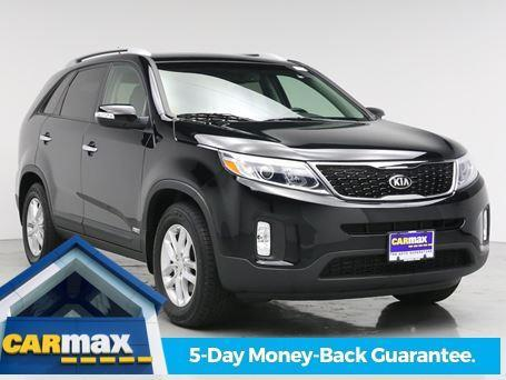 2015 kia sorento lx awd lx 4dr suv for sale in charleston south carolina classified. Black Bedroom Furniture Sets. Home Design Ideas