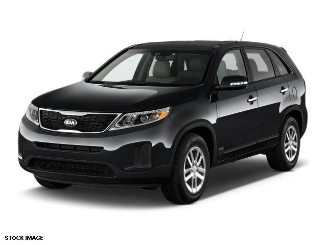 2015 kia sorento lx awd lx 4dr suv for sale in butler pennsylvania classified. Black Bedroom Furniture Sets. Home Design Ideas