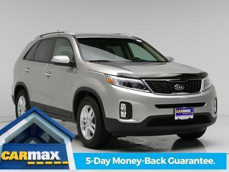 2015 kia sorento lx lx 4dr suv for sale in memphis tennessee classified. Black Bedroom Furniture Sets. Home Design Ideas