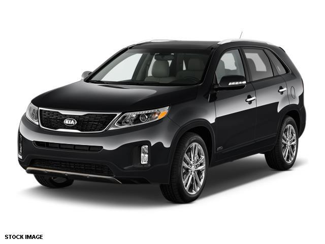 2015 kia sorento sx limited awd sx limited 4dr suv for sale in amarillo texas classified. Black Bedroom Furniture Sets. Home Design Ideas