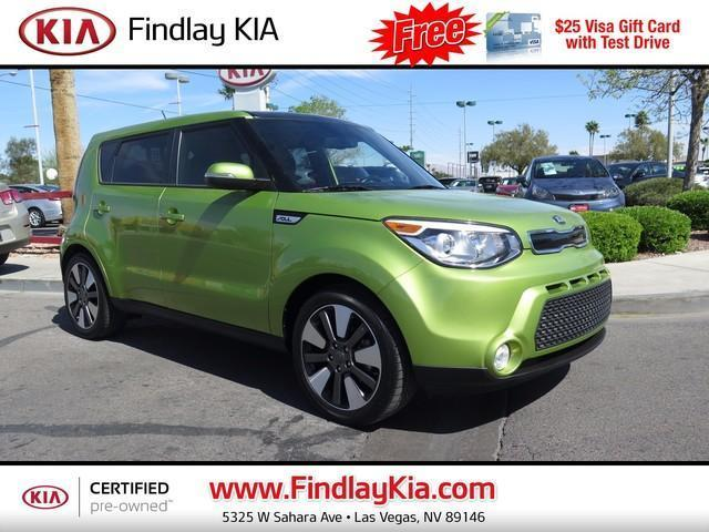 2015 kia soul 4dr wagon for sale in saint george utah classified. Black Bedroom Furniture Sets. Home Design Ideas