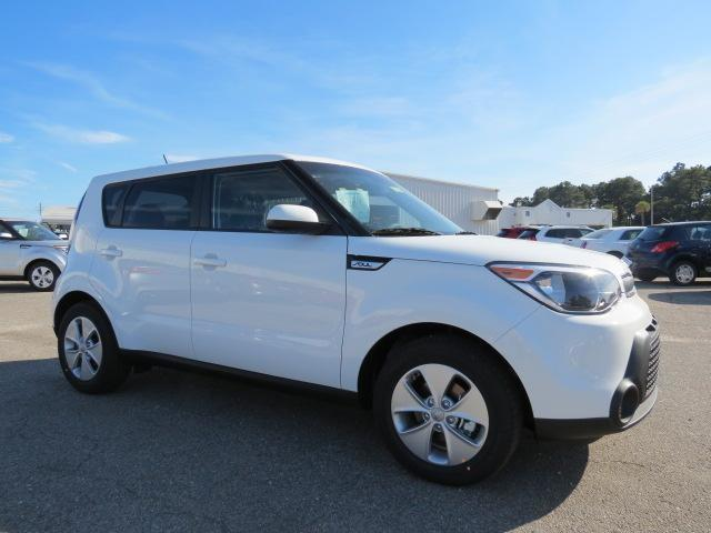 2015 kia soul base 4dr wagon 6a for sale in mobile alabama classified. Black Bedroom Furniture Sets. Home Design Ideas