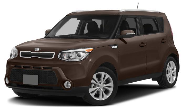 2015 kia soul base 4dr wagon 6m for sale in sarasota florida classified. Black Bedroom Furniture Sets. Home Design Ideas
