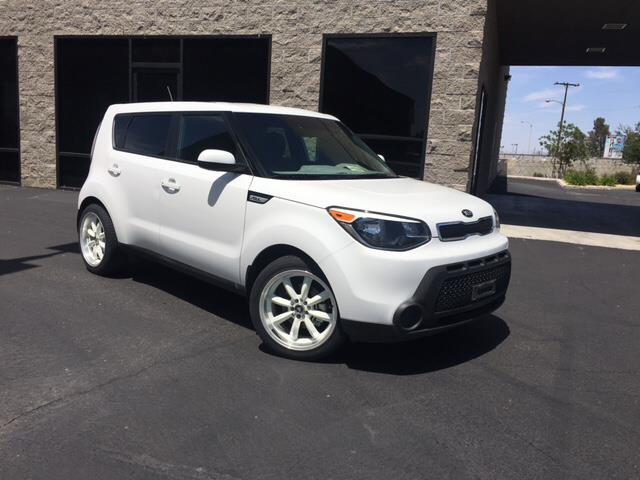2015 kia soul base 4dr wagon 6m for sale in victorville california classified. Black Bedroom Furniture Sets. Home Design Ideas
