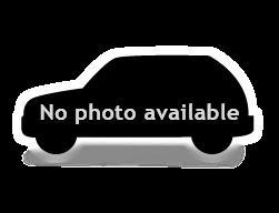 2015 Kia Sportage LX LX 4dr SUV