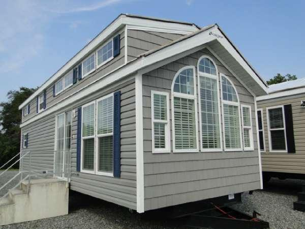 2015 Kropf Island Series For Sale In Branon North