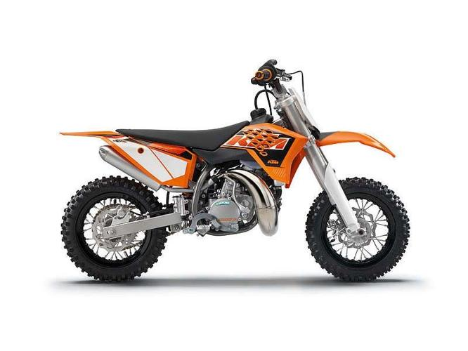 2015 ktm 50 sx mini for sale in saint petersburg florida classified. Black Bedroom Furniture Sets. Home Design Ideas
