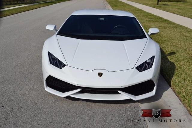Lamborghini Replica For Sale In Florida Classifieds Buy