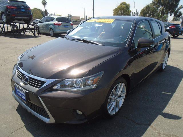 2015 lexus ct 200h base 4dr hatchback for sale in los angeles california classified. Black Bedroom Furniture Sets. Home Design Ideas