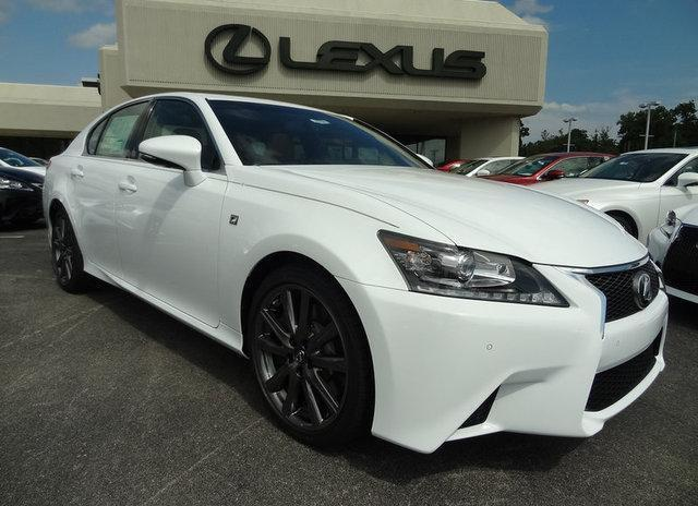 2015 lexus gs 350 lease down for sale in great neck new york classified. Black Bedroom Furniture Sets. Home Design Ideas