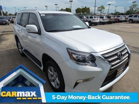 2015 lexus gx 460 base awd 4dr suv for sale in baton rouge louisiana classified. Black Bedroom Furniture Sets. Home Design Ideas