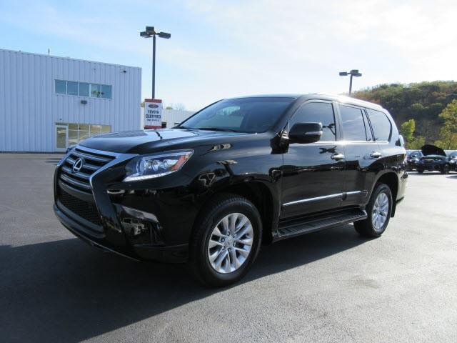 2015 lexus gx 460 base awd 4dr suv for sale in bloomingdale tennessee classified. Black Bedroom Furniture Sets. Home Design Ideas