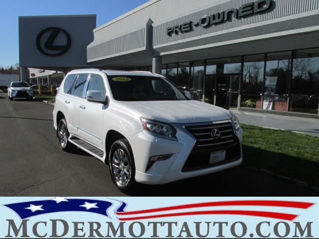 2015 lexus gx 460 base awd 4dr suv for sale in new haven connecticut classified. Black Bedroom Furniture Sets. Home Design Ideas