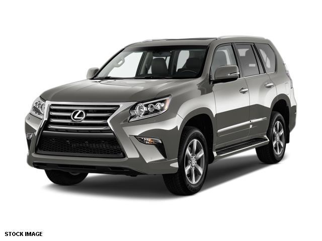 2015 lexus gx 460 base awd 4dr suv for sale in great notch new jersey classified. Black Bedroom Furniture Sets. Home Design Ideas